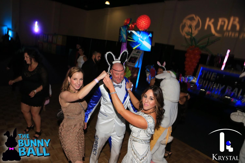 Bunny-Ball-2018-Krystal-Productions-1- 456.jpg