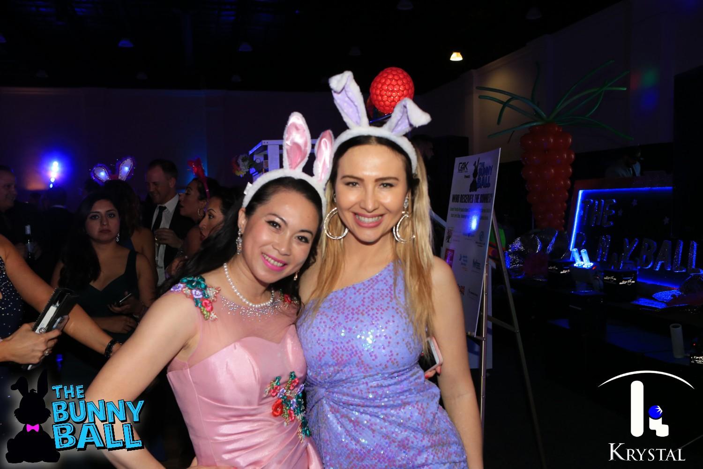 Bunny-Ball-2018-Krystal-Productions-1- 1030.jpg