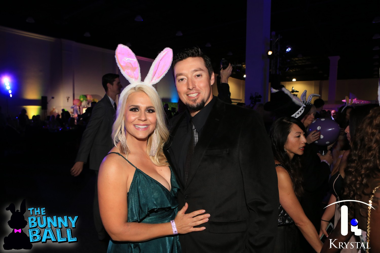 Bunny-Ball-2018-Krystal-Productions-1- 1164.jpg