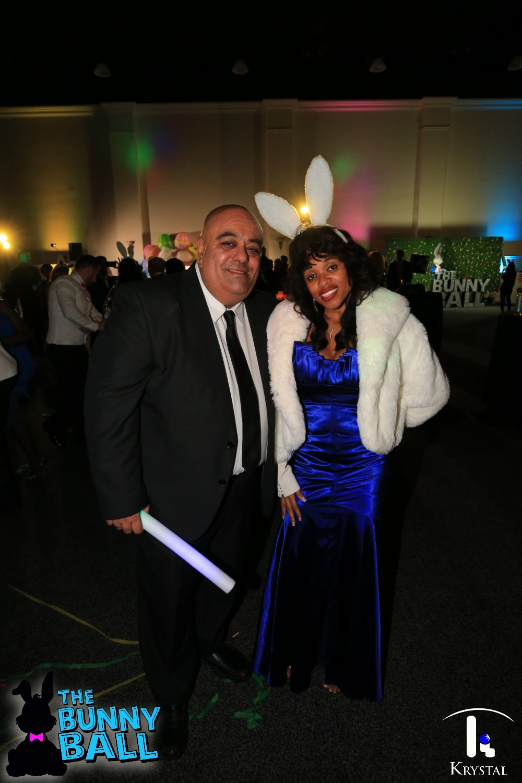 Bunny-Ball-2018-Krystal-Productions-1- 1320.jpg
