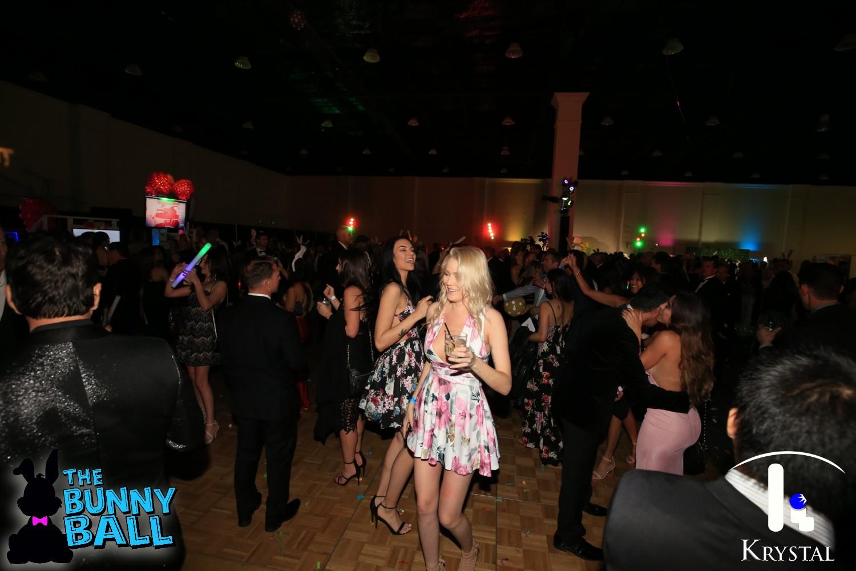 Bunny-Ball-2018-Krystal-Productions-1- 1371.jpg