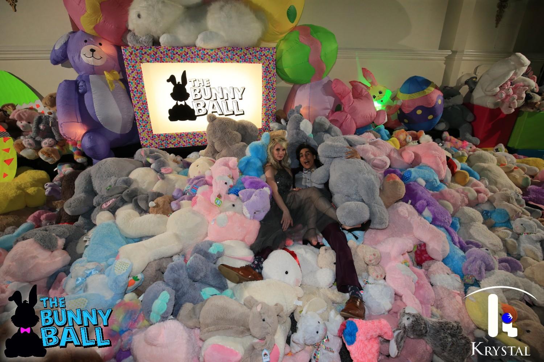 Bunny-Ball-2018-Krystal-Productions-1- 1420.jpg