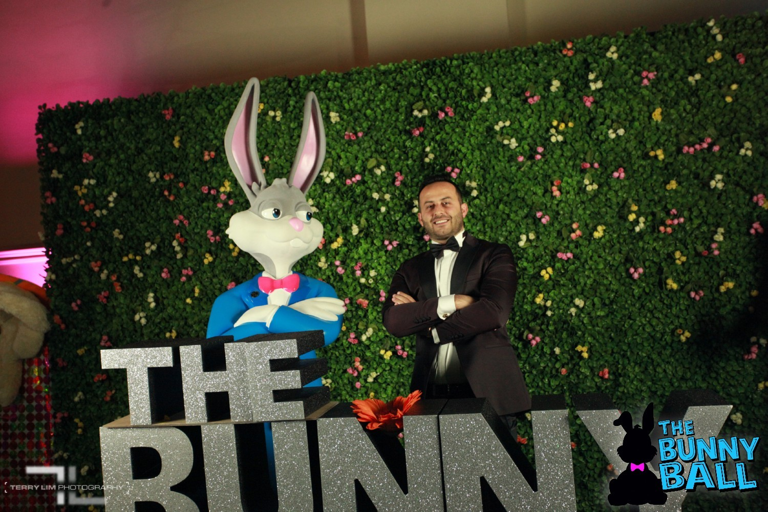 Bunny-Ball-2018-Terry-Lim- 260.jpg