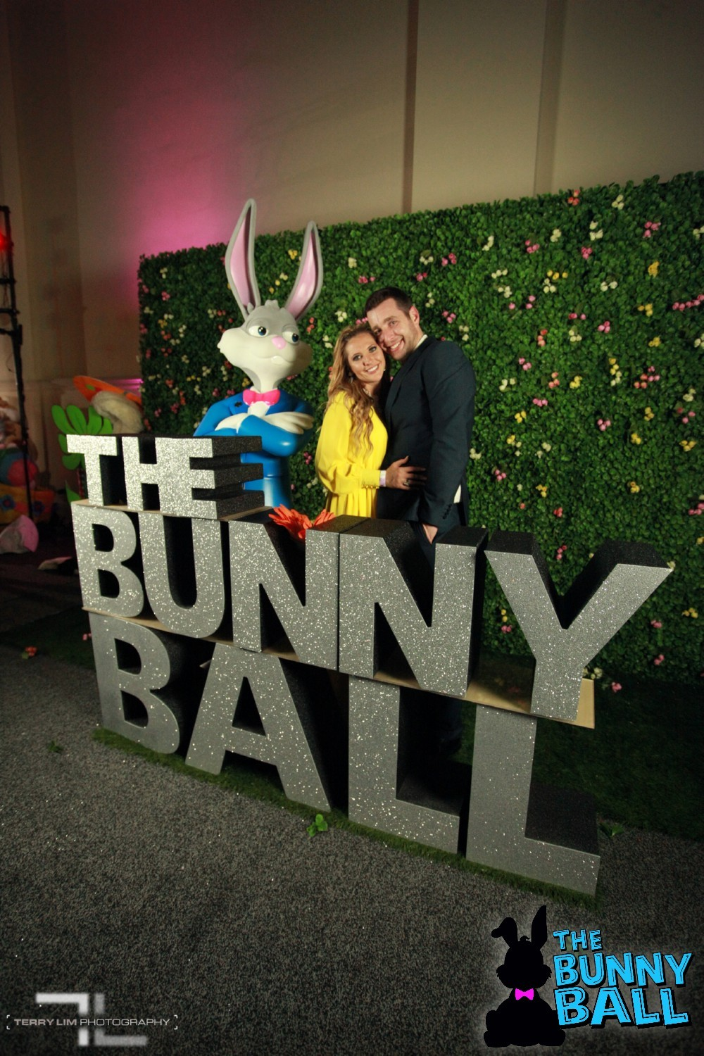 Bunny-Ball-2018-Terry-Lim- 275.jpg