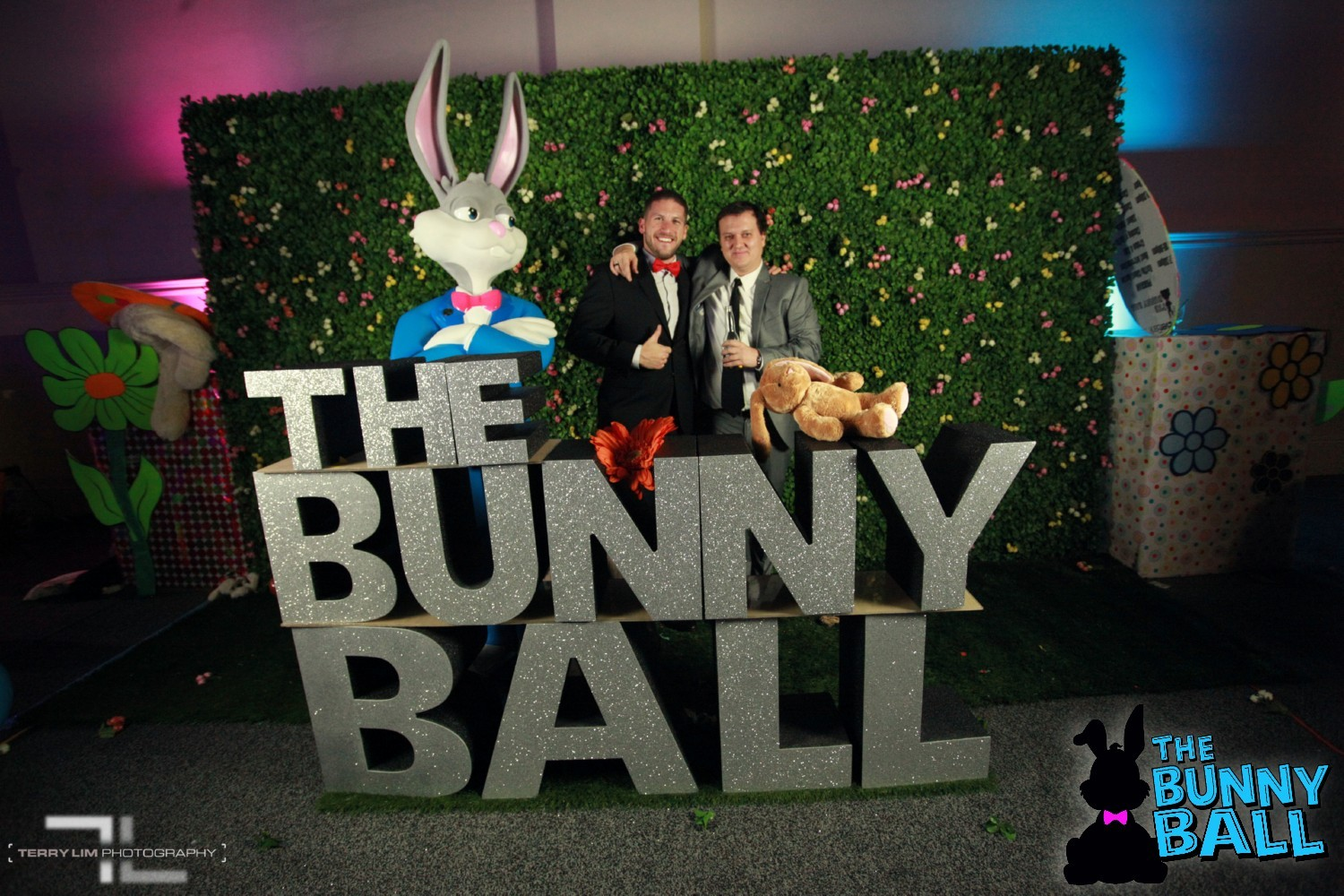 Bunny-Ball-2018-Terry-Lim- 308.jpg