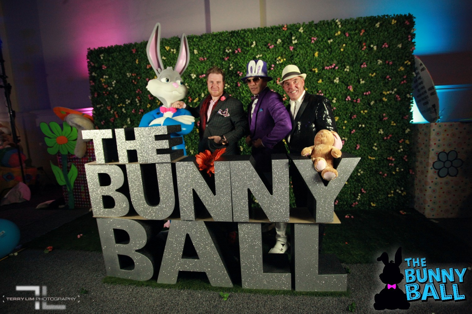 Bunny-Ball-2018-Terry-Lim- 331.jpg