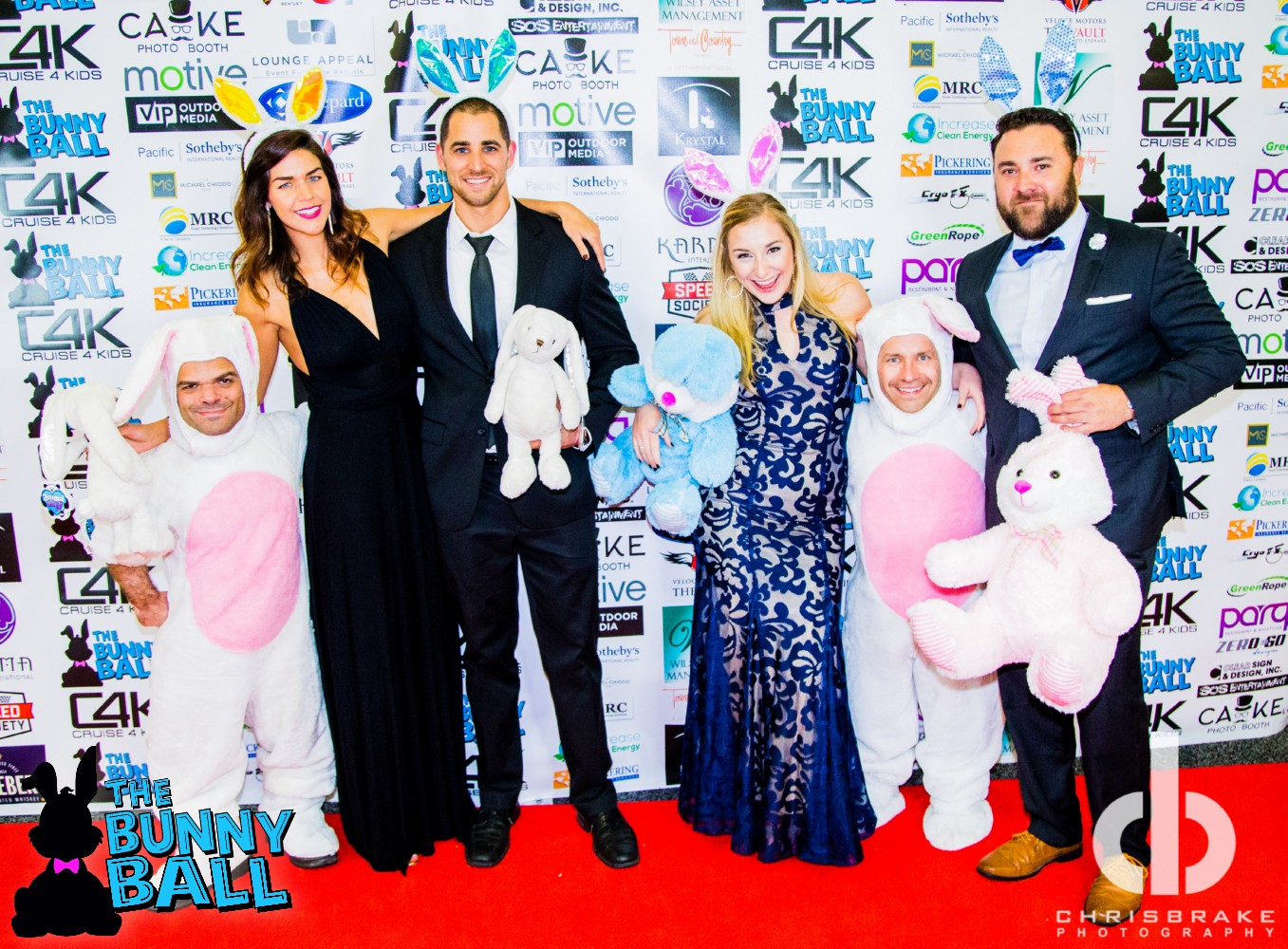 Bunny-Ball-2018-Chris-Brake- 144.jpg