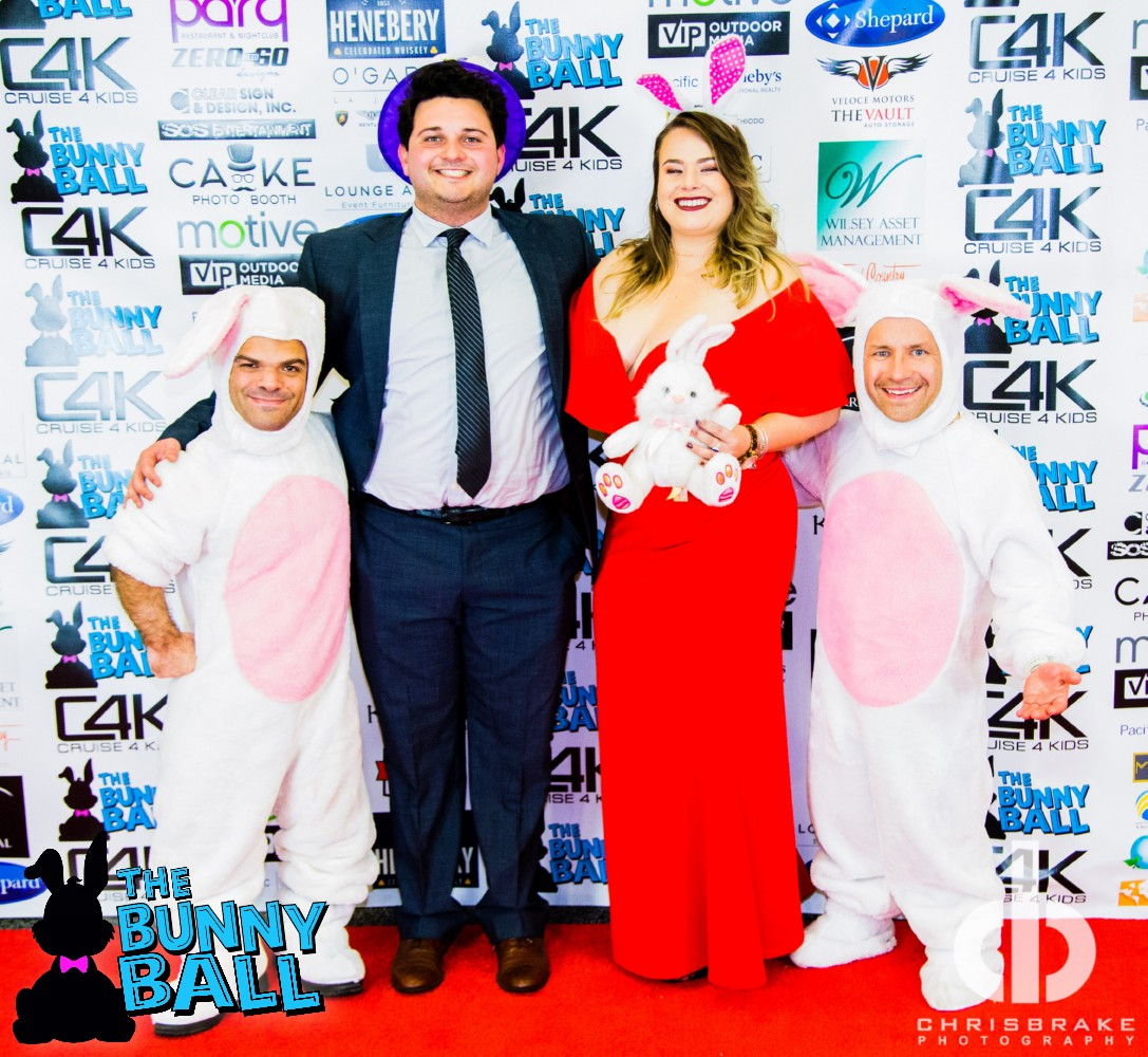Bunny-Ball-2018-Chris-Brake- 12.jpg