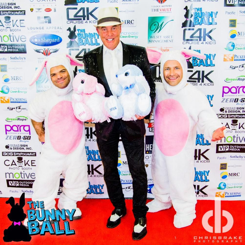 Bunny-Ball-2018-Chris-Brake- 17.jpg