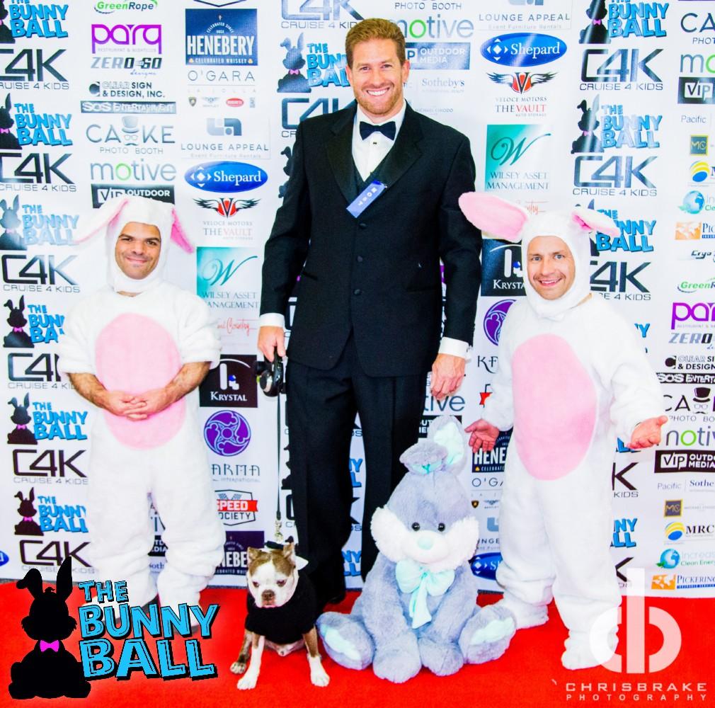 Bunny-Ball-2018-Chris-Brake- 19.jpg