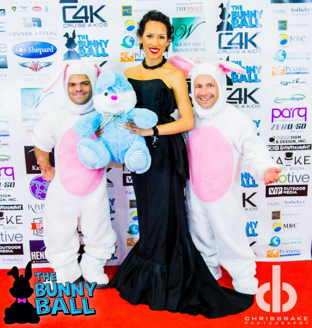 Bunny-Ball-2018-Chris-Brake- 30.jpg