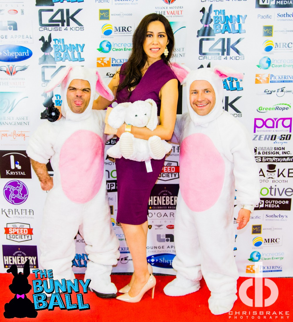 Bunny-Ball-2018-Chris-Brake- 34.jpg