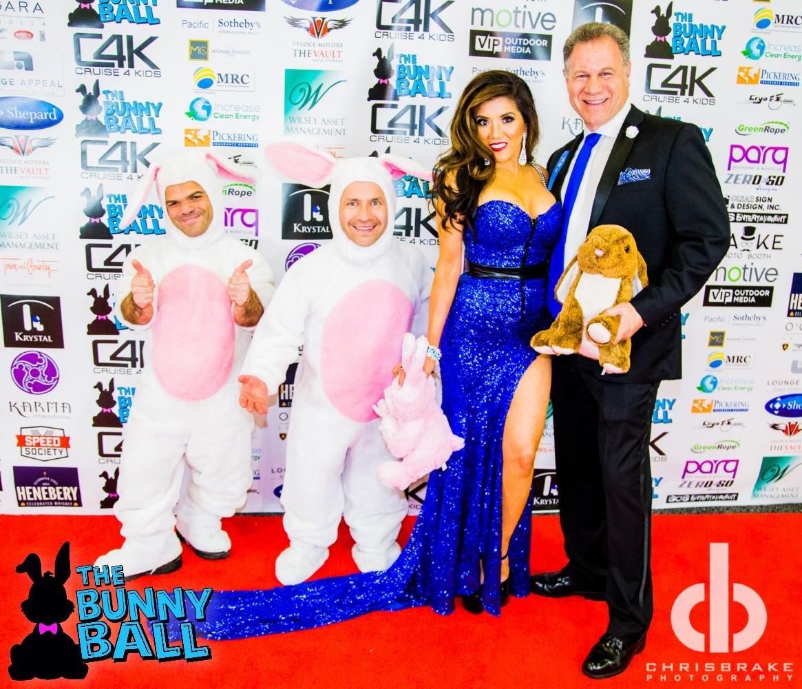 Bunny-Ball-2018-Chris-Brake- 37.jpg