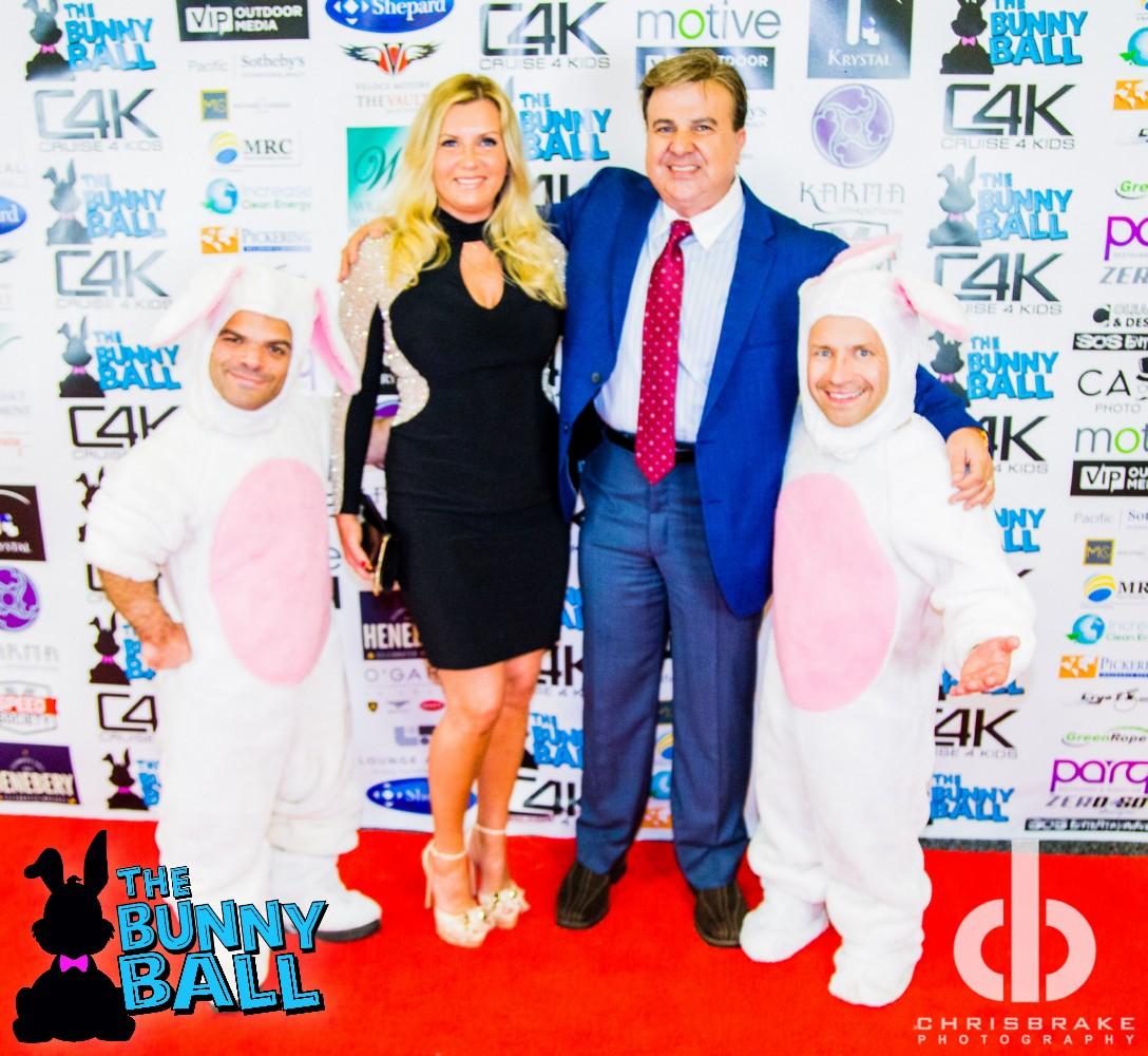 Bunny-Ball-2018-Chris-Brake- 42.jpg