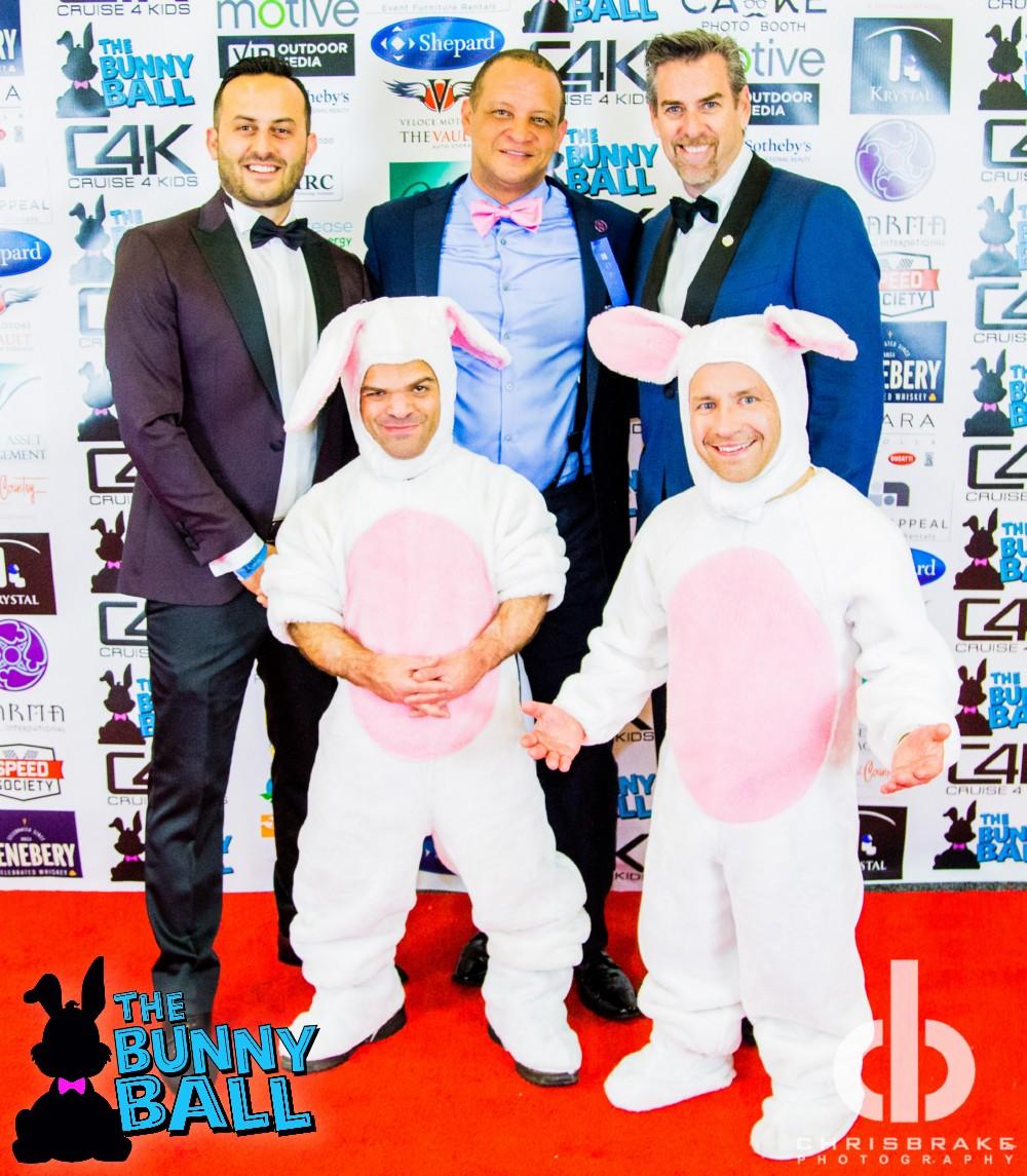 Bunny-Ball-2018-Chris-Brake- 46.jpg