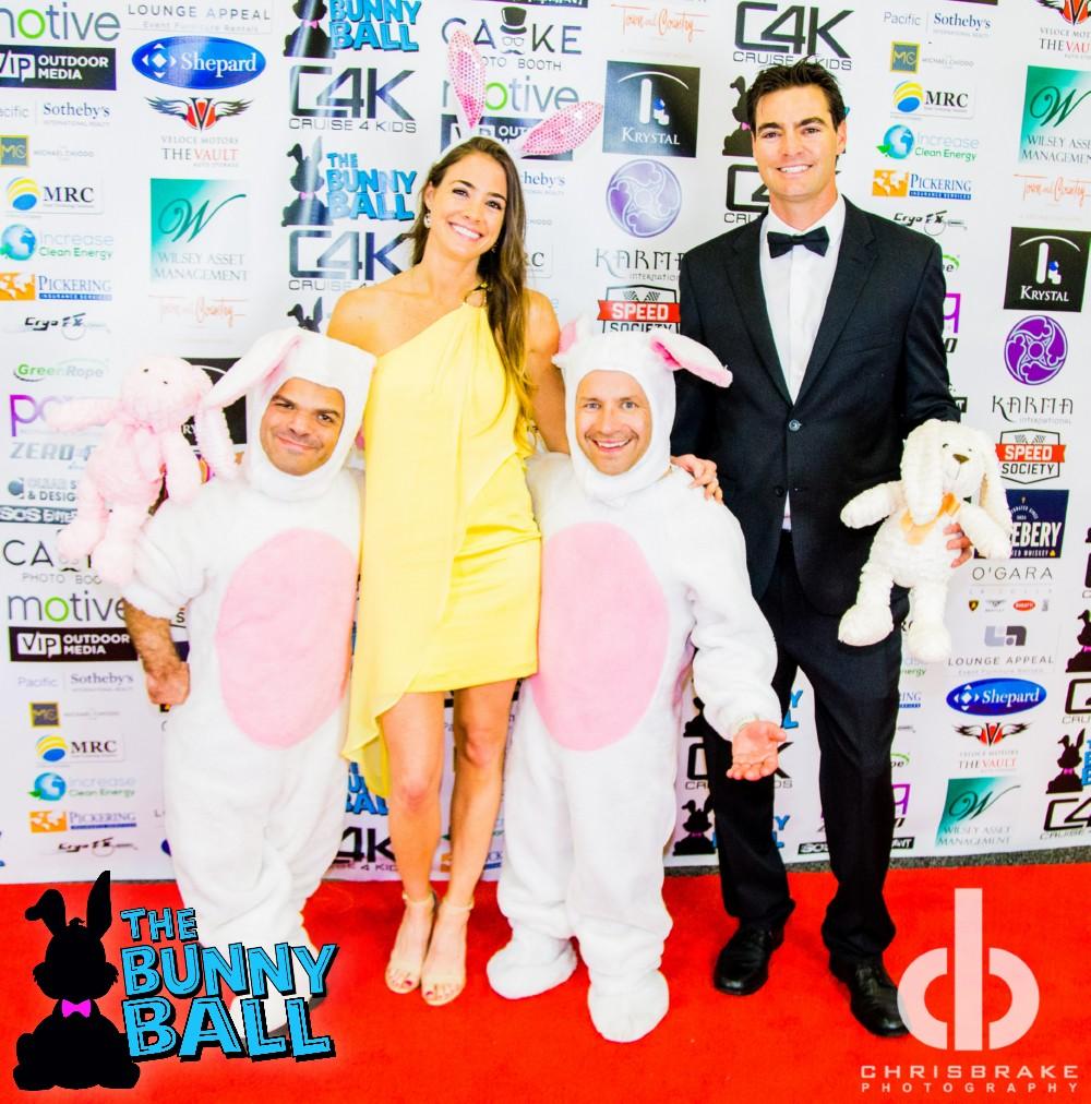 Bunny-Ball-2018-Chris-Brake- 47.jpg