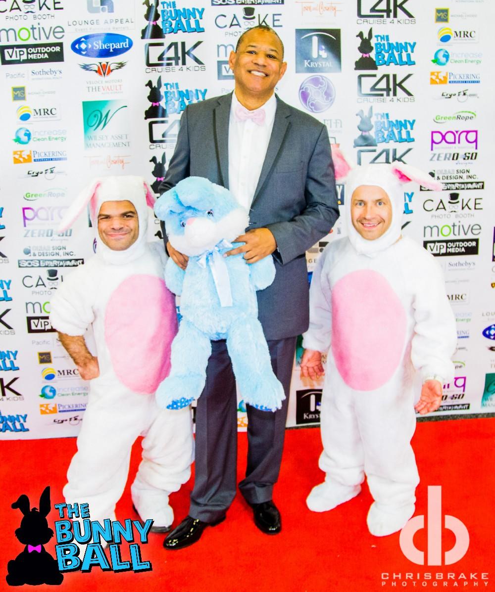 Bunny-Ball-2018-Chris-Brake- 48.jpg