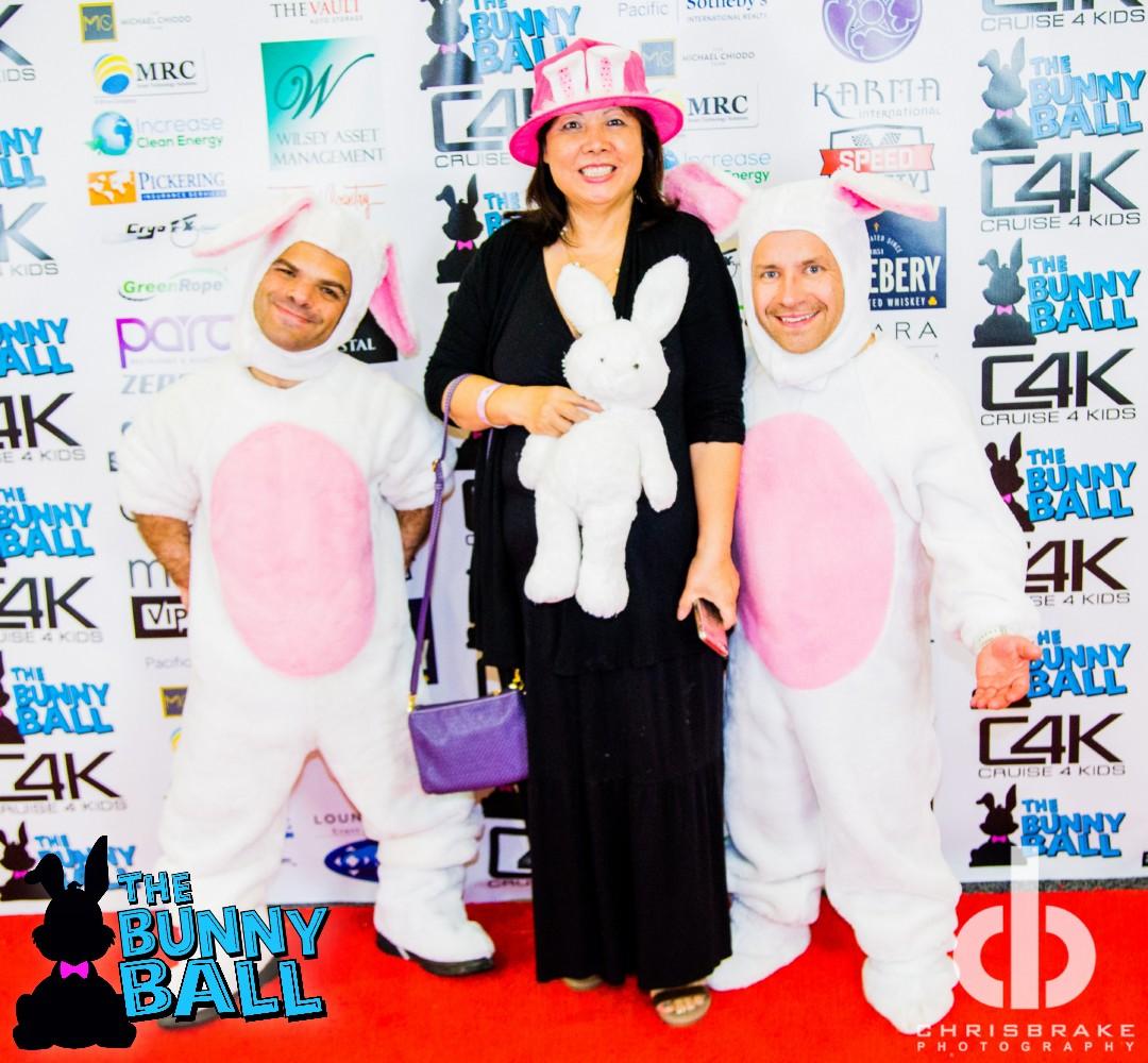 Bunny-Ball-2018-Chris-Brake- 51.jpg