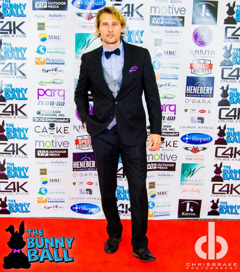 Bunny-Ball-2018-Chris-Brake- 61.jpg