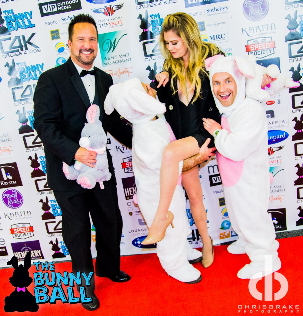 Bunny-Ball-2018-Chris-Brake- 86.jpg