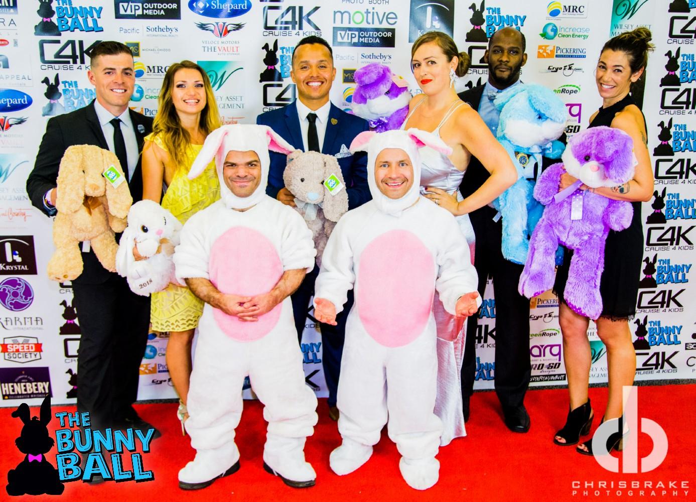 Bunny-Ball-2018-Chris-Brake- 87.jpg
