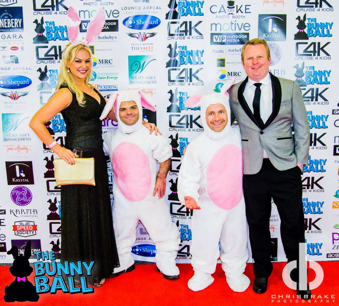 Bunny-Ball-2018-Chris-Brake- 89.jpg