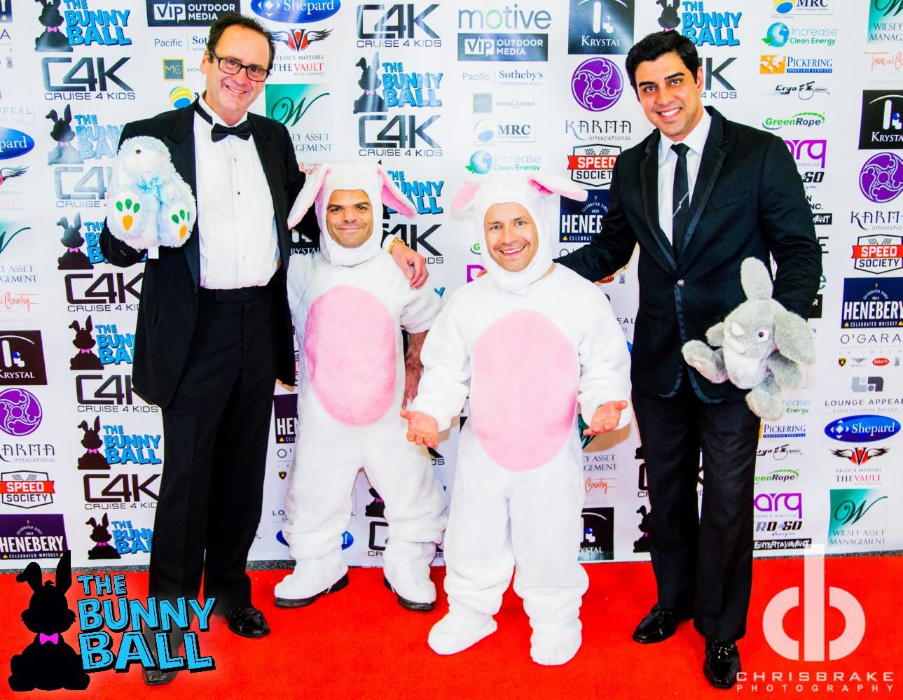 Bunny-Ball-2018-Chris-Brake- 90.jpg