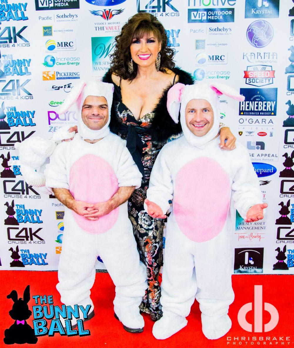 Bunny-Ball-2018-Chris-Brake- 94.jpg
