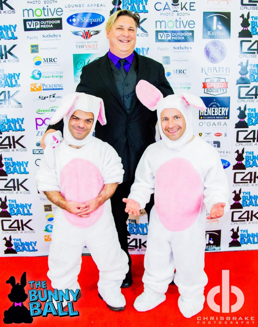 Bunny-Ball-2018-Chris-Brake- 96.jpg