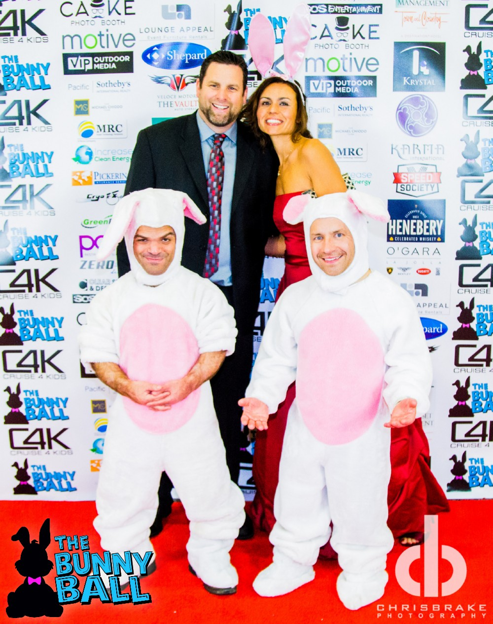Bunny-Ball-2018-Chris-Brake- 97.jpg