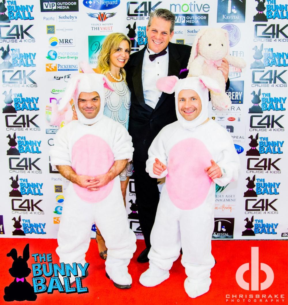 Bunny-Ball-2018-Chris-Brake- 98.jpg
