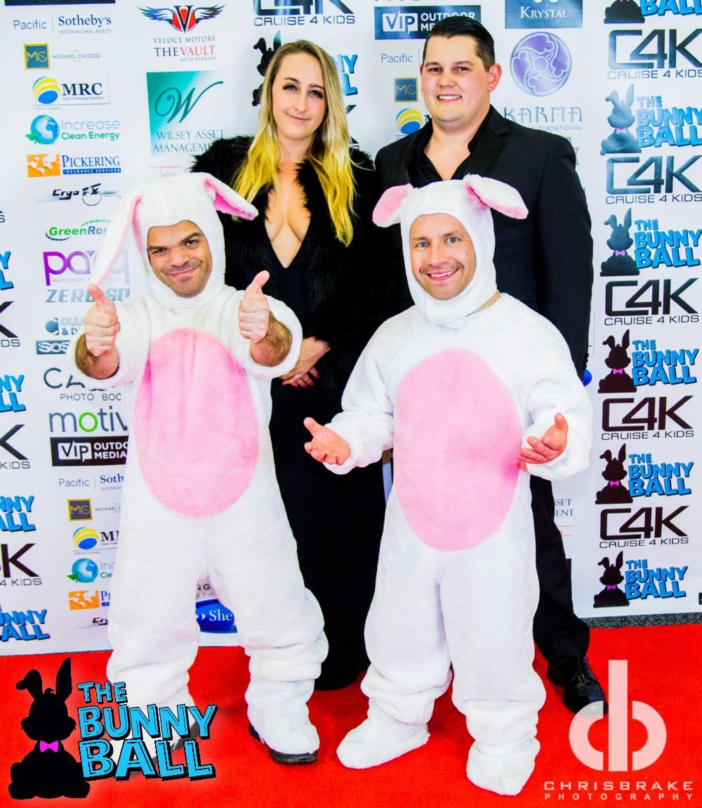 Bunny-Ball-2018-Chris-Brake- 99.jpg
