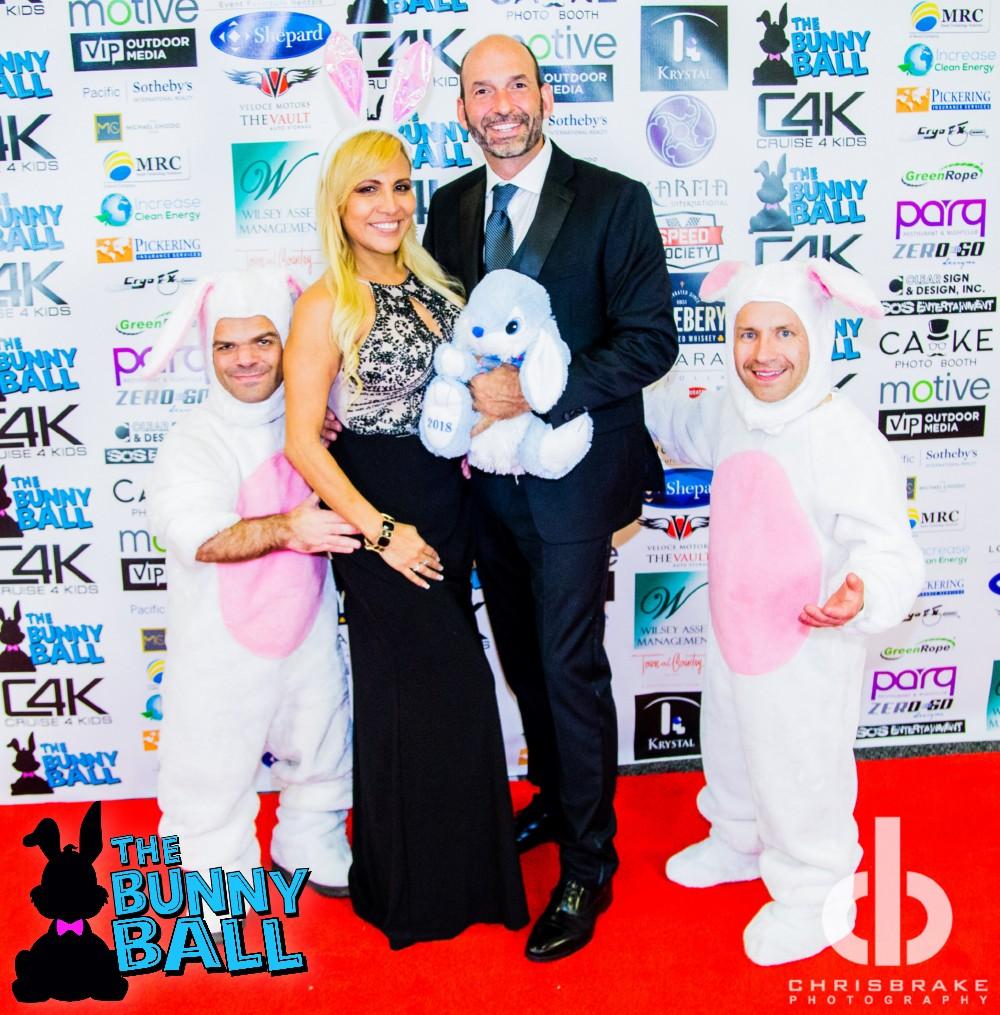 Bunny-Ball-2018-Chris-Brake- 100.jpg
