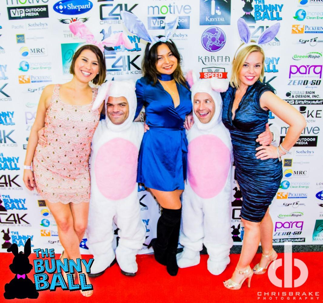 Bunny-Ball-2018-Chris-Brake- 110.jpg