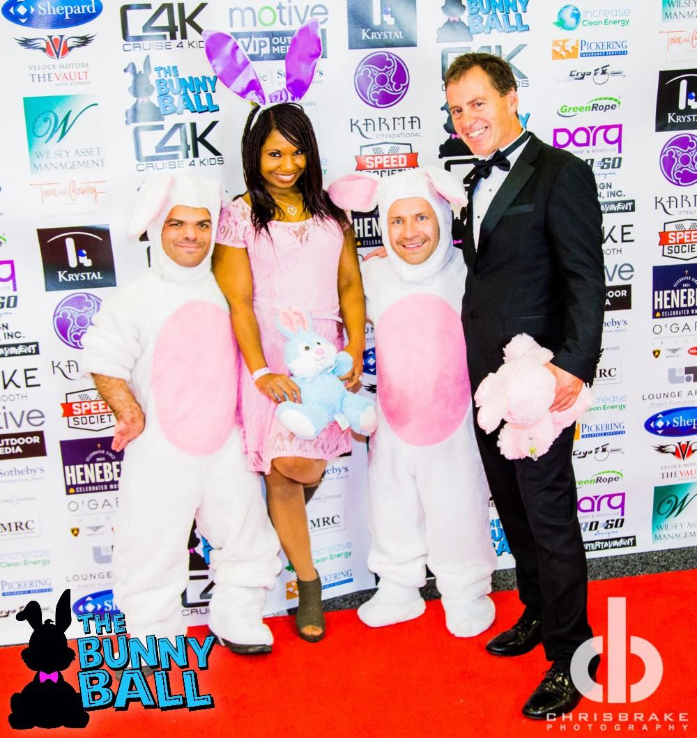 Bunny-Ball-2018-Chris-Brake- 114.jpg