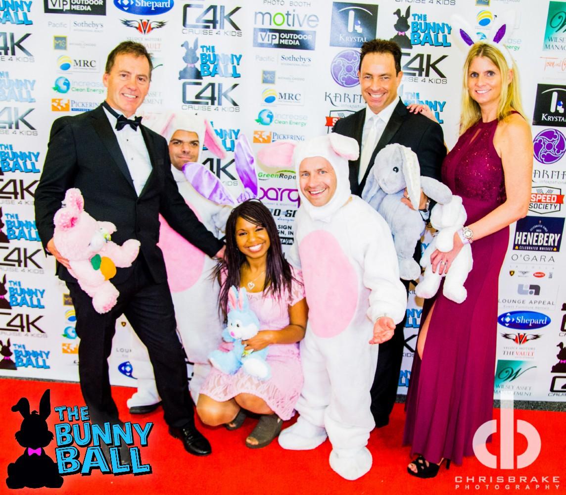 Bunny-Ball-2018-Chris-Brake- 115.jpg