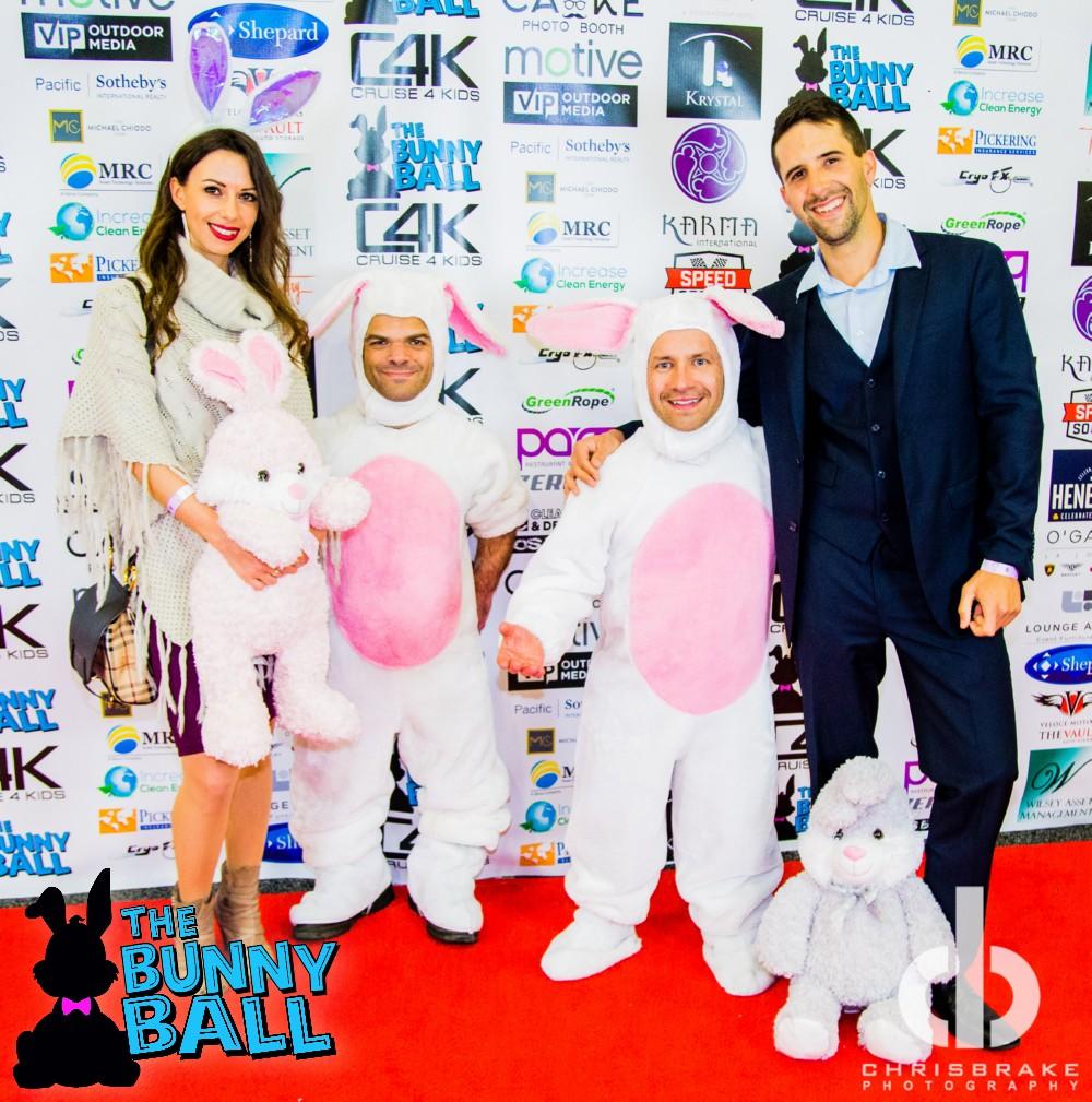 Bunny-Ball-2018-Chris-Brake- 117.jpg