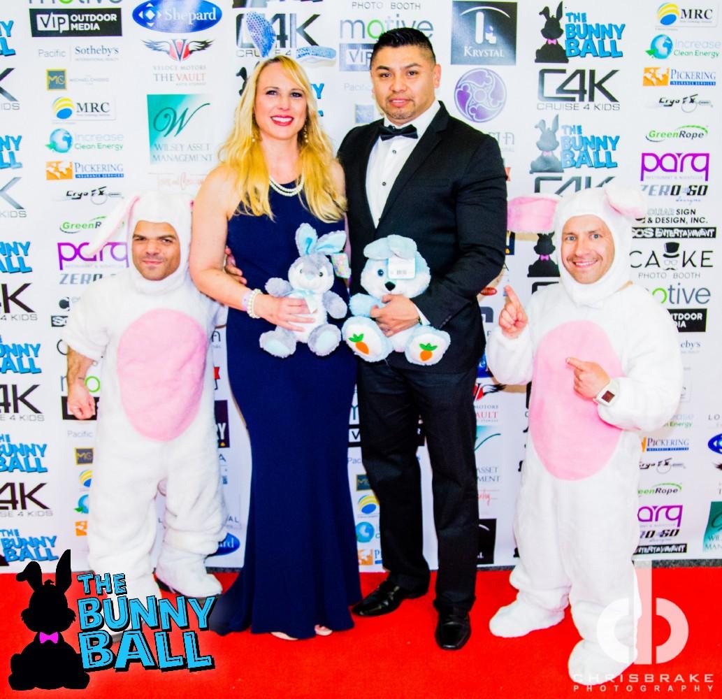 Bunny-Ball-2018-Chris-Brake- 132.jpg