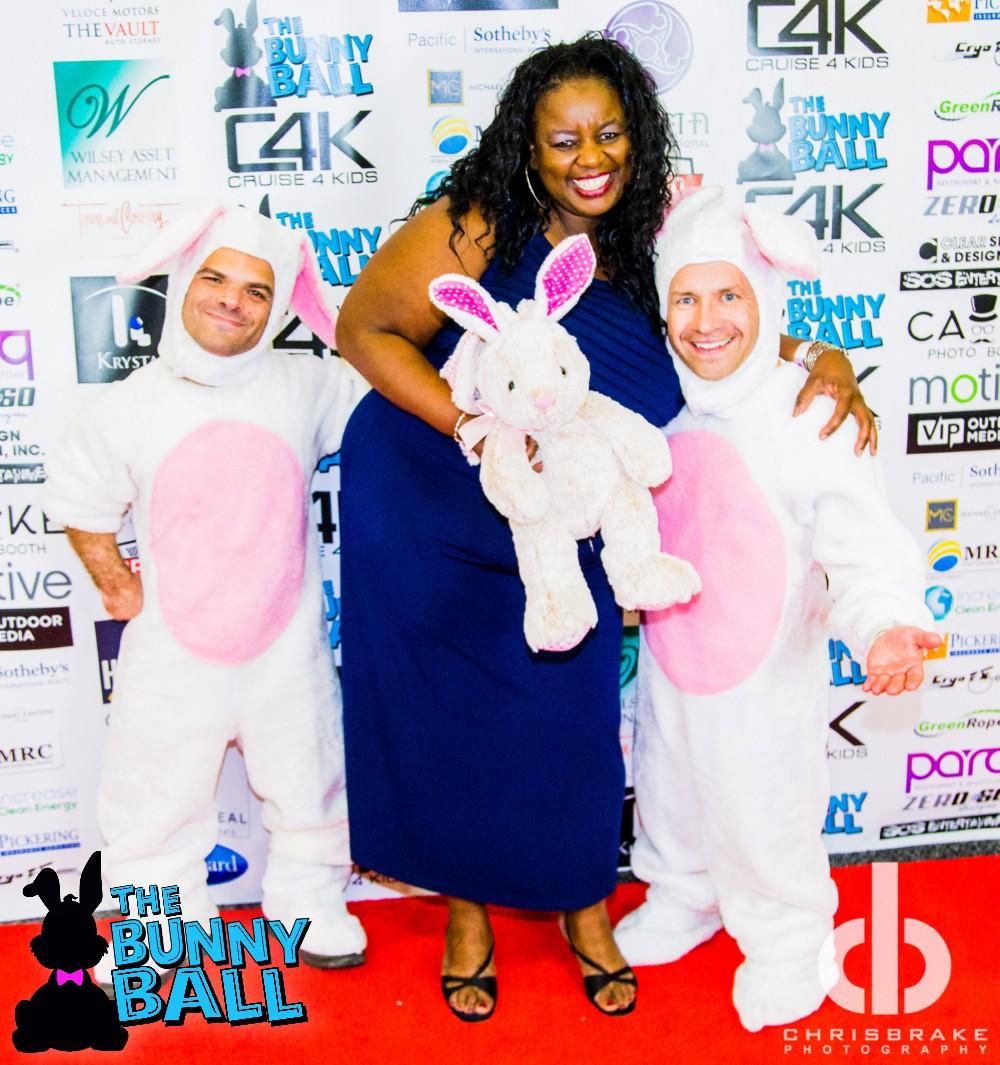Bunny-Ball-2018-Chris-Brake- 137.jpg