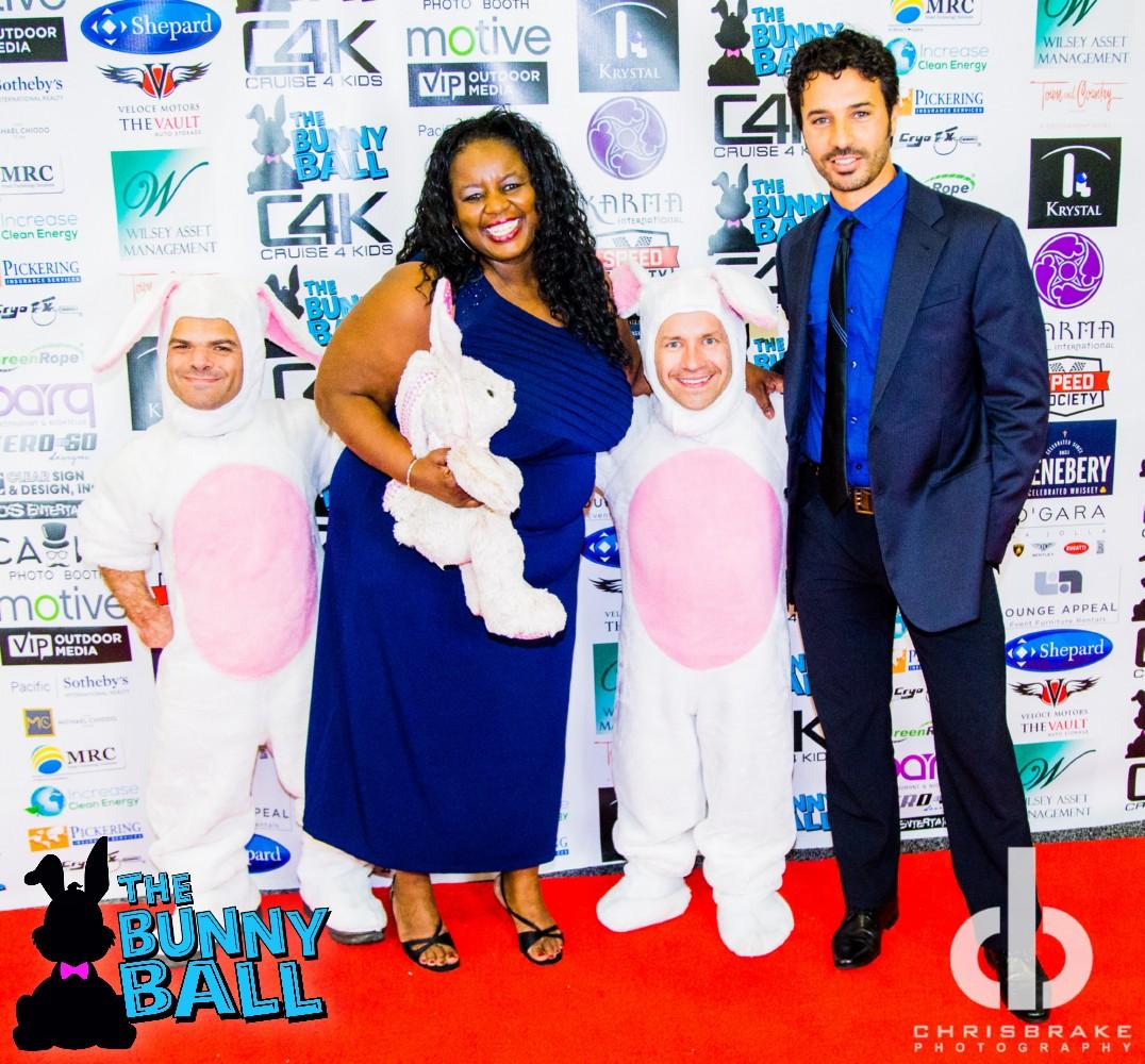 Bunny-Ball-2018-Chris-Brake- 138.jpg
