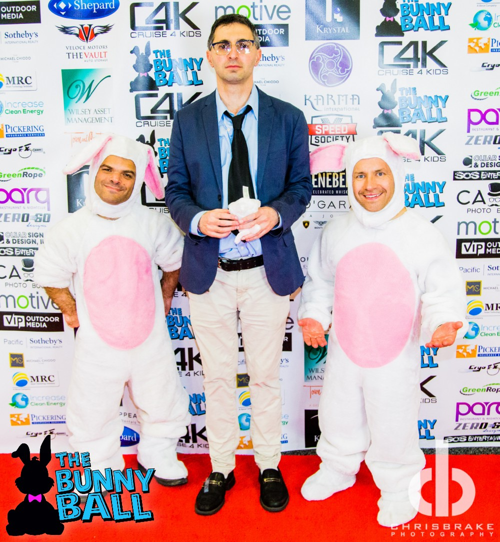 Bunny-Ball-2018-Chris-Brake- 141.jpg