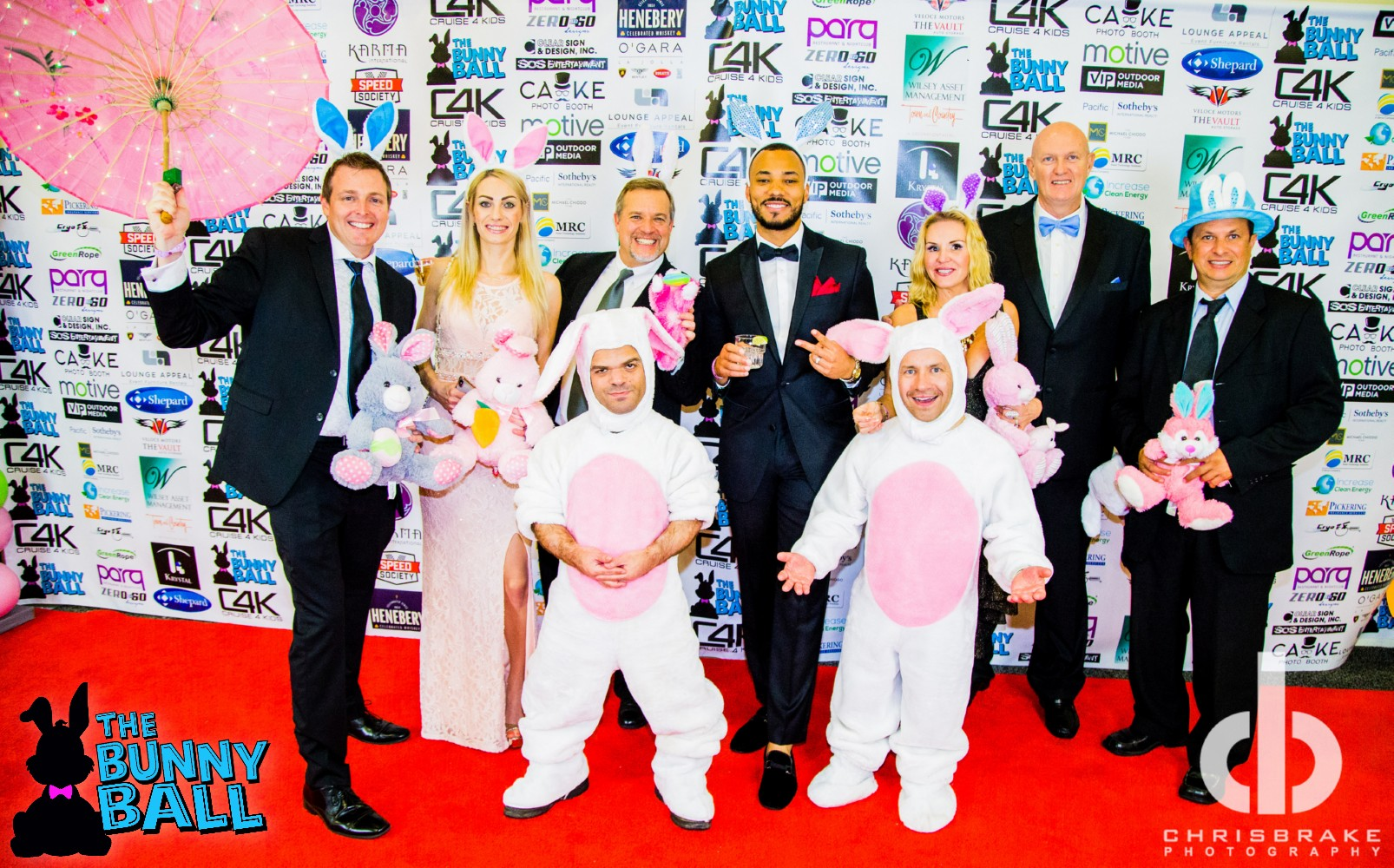 Bunny-Ball-2018-Chris-Brake- 146.jpg