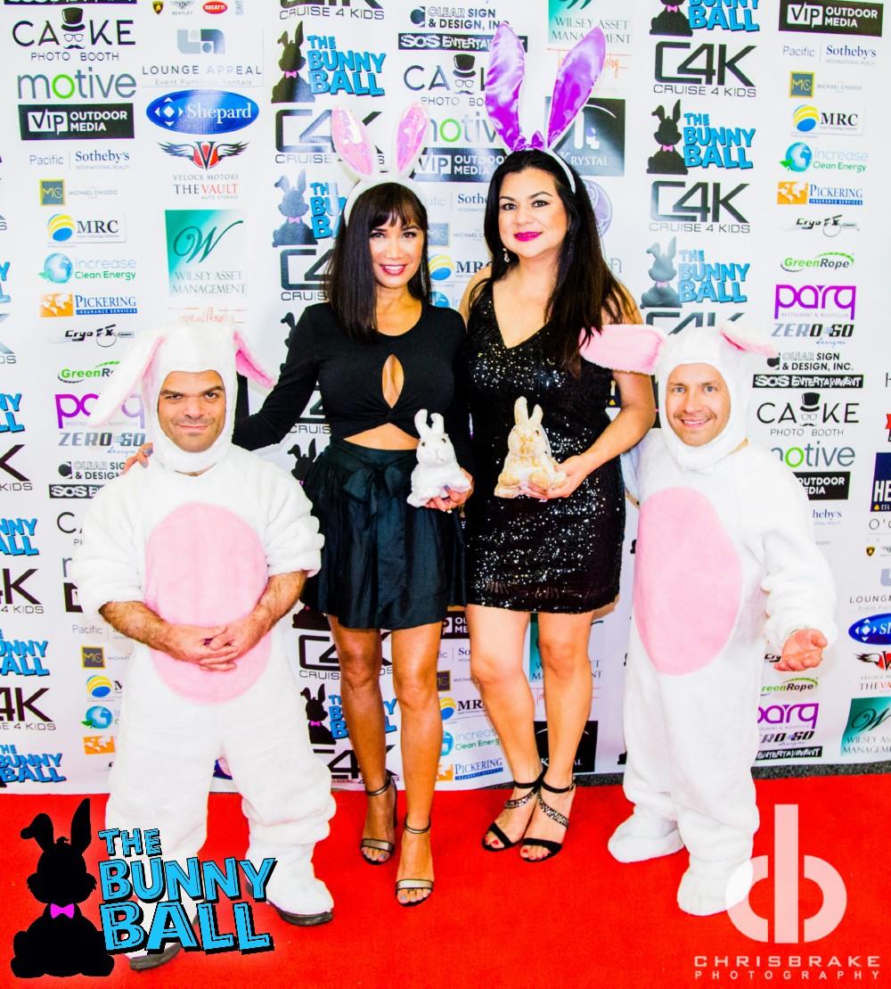 Bunny-Ball-2018-Chris-Brake- 151.jpg