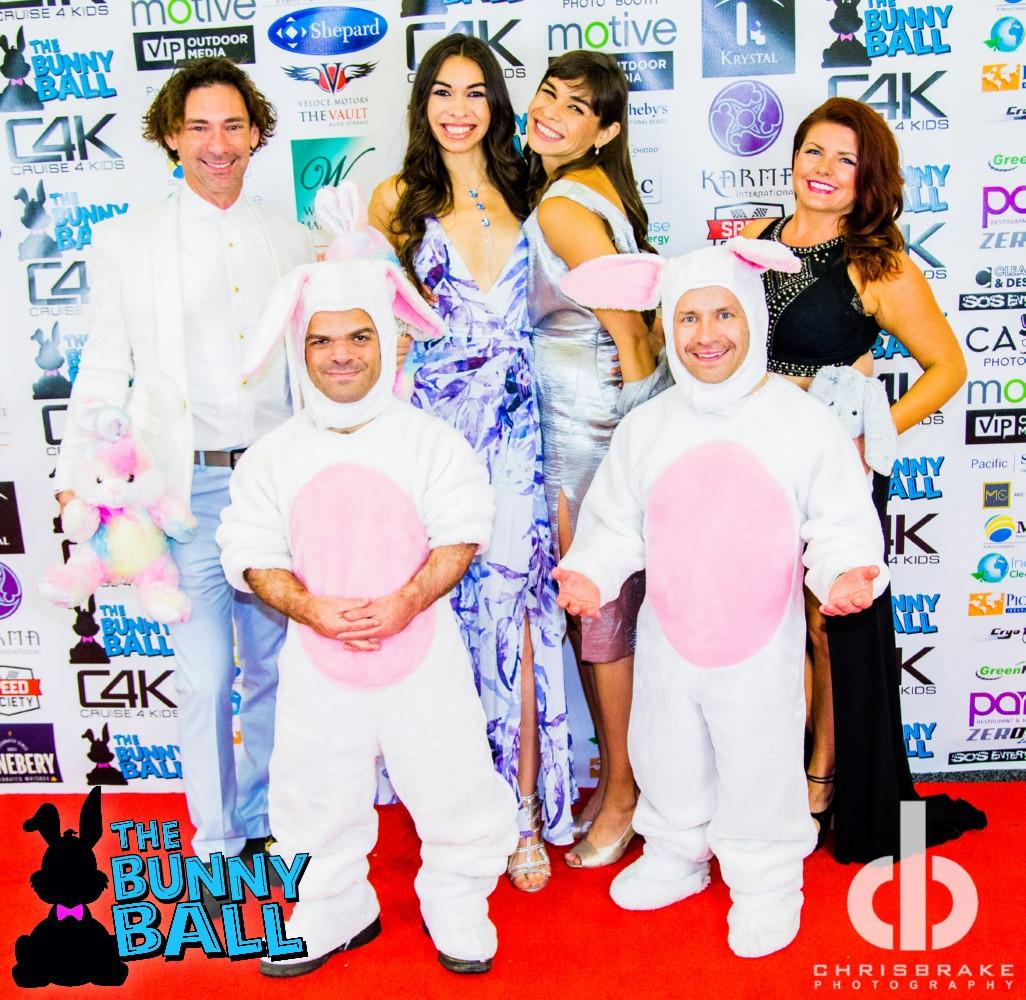 Bunny-Ball-2018-Chris-Brake- 153.jpg
