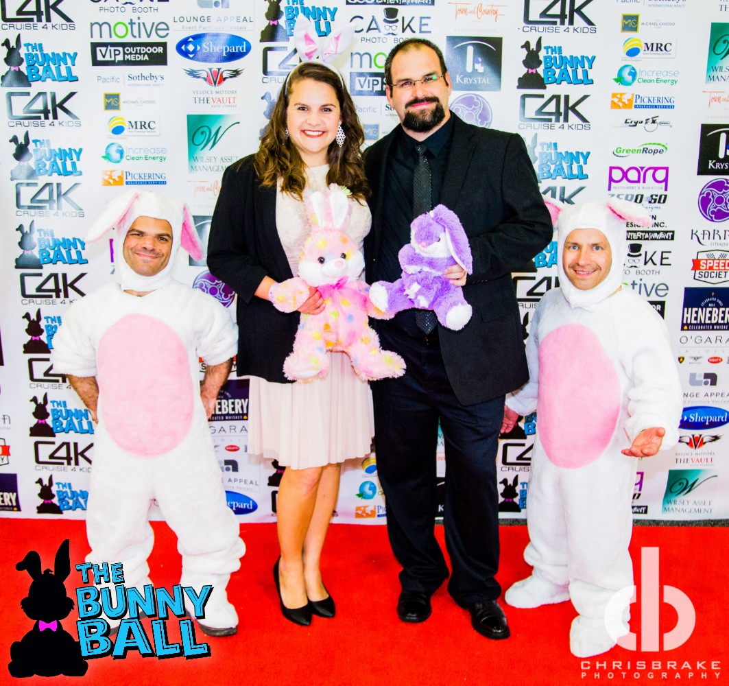 Bunny-Ball-2018-Chris-Brake- 156.jpg