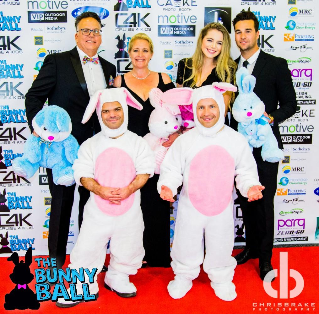 Bunny-Ball-2018-Chris-Brake- 155.jpg