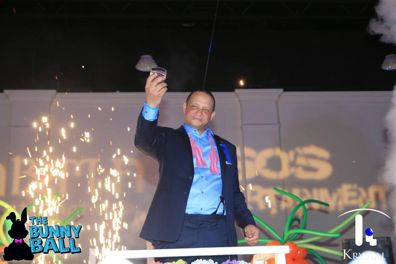 Host William.jpg