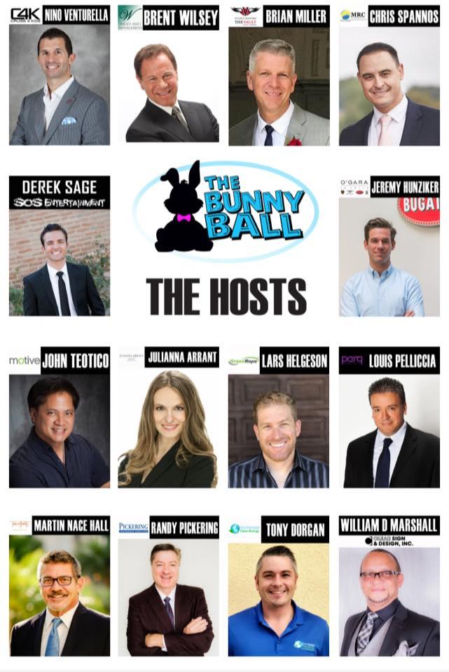 Host 2018 Bunny Ball.jpg