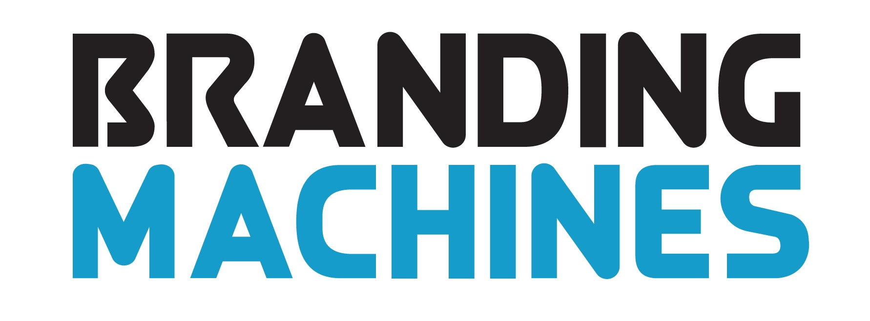 Branding-Machines-Logo-Final-File.jpg