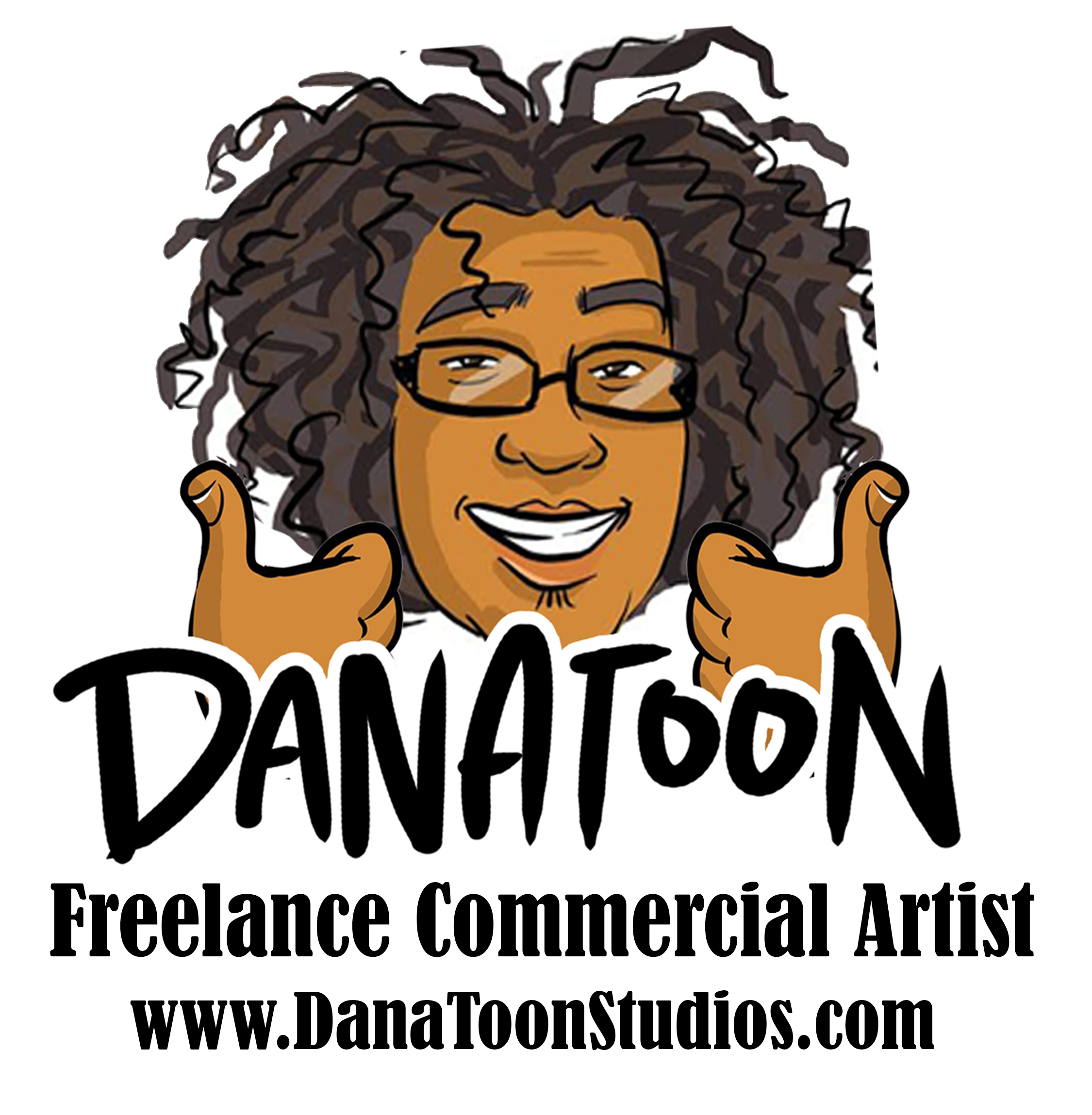 DanaToon Logo.jpg